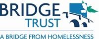 The Bridge Trust logo