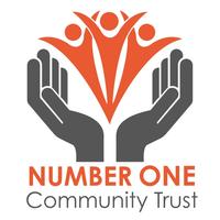 Number One Community Trust logo