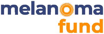Melanoma Fund logo