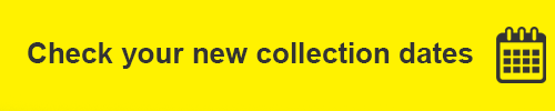 Check collection dates