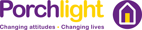 Porchlight logo