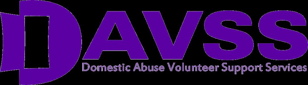 DAVSS logo
