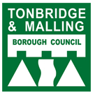 Tonbridge & Malling logo