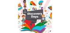 Discovery Days and Park Safaris go digital-FI