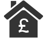 Pay your Council Tax icon