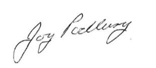 JP-signature2