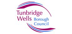 Tunbridge Wells Borough Council Logo