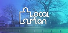 Two week extension to Local Plan consultation period