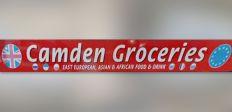 Camden Groceries