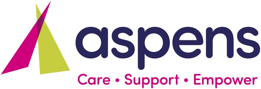 Aspens logo