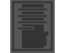 Make an application icon