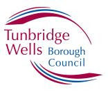 TWBC logo