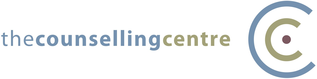 The Counselling Centre logo